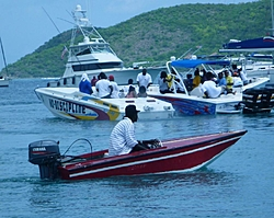 An invitation to serious OSO boaters to join me in the USVI and BVI next season-p1040405.jpg