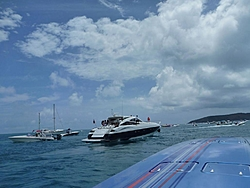 An invitation to serious OSO boaters to join me in the USVI and BVI next season-p1040412.jpg
