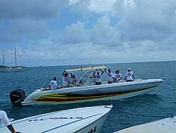 An invitation to serious OSO boaters to join me in the USVI and BVI next season-p1040396.jpg