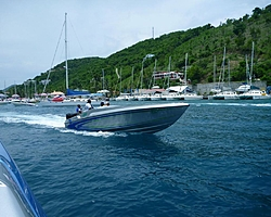An invitation to serious OSO boaters to join me in the USVI and BVI next season-p1040446.jpg