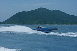 An invitation to serious OSO boaters to join me in the USVI and BVI next season-p5291479.jpg