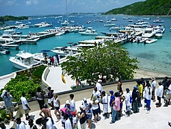 An invitation to serious OSO boaters to join me in the USVI and BVI next season-p1040422.jpg