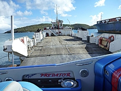 An invitation to serious OSO boaters to join me in the USVI and BVI next season-p1020096.jpg