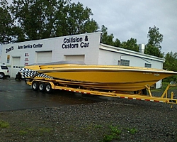Yellow 42 Fountain in Buffalo-258271_10150280925573714_718143713_9158614_2454931_o.jpg