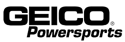 The new AMSOIL Offshore Powerboat Series sanctioned by OPA-geico_powersports_logo300.jpg