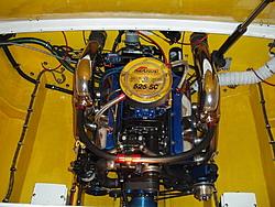 525SC Weiand 177 On A 454 MAG in Formula 242LS-525sc.1.jpg