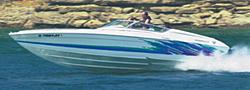Kentucky Lake - Memorial weekend??-boat-cumberland-cropped.jpg