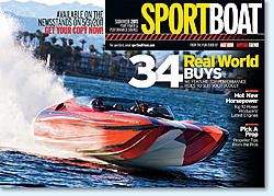 Congrats to DCB....Triple covers!-sportboat.jpg