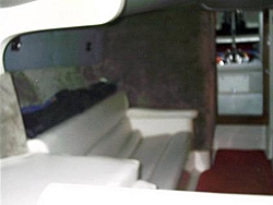 I GOT A NEW BOAT (Really, It's at my house)-bullet.cabin2.jpg