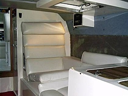 I GOT A NEW BOAT (Really, It's at my house)-bullet.cabin3.jpg