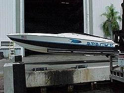 2 or 3 axile trailer?-28apache.jpg