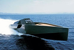 >16,000  HP, 118 Ft, 70 MPH YOu gotta see this!-img_118wp_new_001.jpg