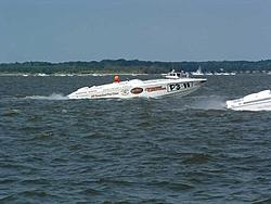 P3-11 & Offshore Only-dscf0061.jpg