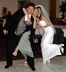 Topdj's Wedding Pic's-pa040059small.jpg