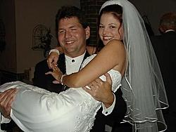 Topdj's Wedding Pic's-pa040024-small-.jpg