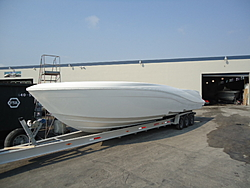 Hull and deck now together on new Deep Impact 39-fwd.jpg