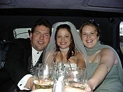 Topdj's Wedding Pic's-pa040081-small-.jpg