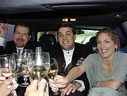 Topdj's Wedding Pic's-pa040080-small-.jpg