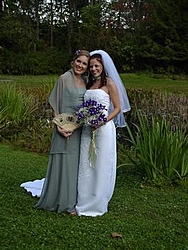 Topdj's Wedding Pic's-pa040049-small-.jpg