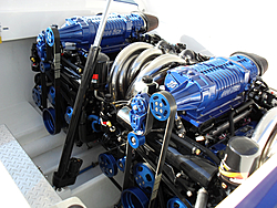Well, if all goes well on Monday.....-600-engines.jpg