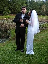 Topdj's Wedding Pic's-pa040067-small-.jpg