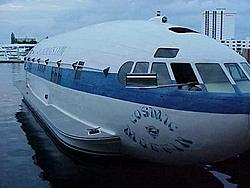 Anybody see this boat in Lauderdale?-mvc-011s.jpg