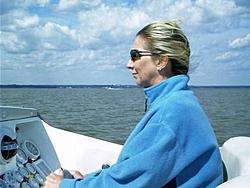 Great Day on the Potomac River-bullet.nancy.jpg