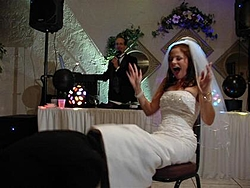Topdj's Wedding Pic's-pa040039-small-.jpg