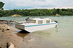 No Factory Boat can do what this boat can do-3kd3m43od5y35t05q4b6ld6abe8634346154f.jpg