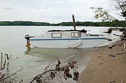 No Factory Boat can do what this boat can do-3m73o23pf5o45y15w6b6l1326fc80dcd01627.jpg