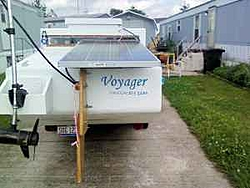 No Factory Boat can do what this boat can do-3n53ma3lb5o55p15r1b6l5ee1c34a0e6d1985.jpg