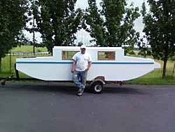 No Factory Boat can do what this boat can do-3n93p03ld5o45v05w5b6l1fce139aa01f13fa.jpg