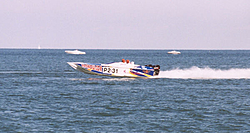 Saw an old race boat yesterday (Lethal Weapon)-geneva01_p2_31_picture41.jpg