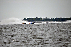 Lake Murray (Columbia, SC) Poker Run Photos-dsc_0032.jpg