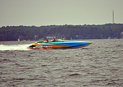 Lake Murray (Columbia, SC) Poker Run Photos-dsc_0035.jpg