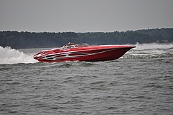Lake Murray (Columbia, SC) Poker Run Photos-dsc_0042.jpg