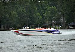 Lake Murray (Columbia, SC) Poker Run Photos-dsc_0085.jpg