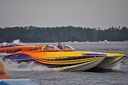 Lake Murray (Columbia, SC) Poker Run Photos-dsc_0092.jpg