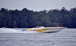 Lake Murray (Columbia, SC) Poker Run Photos-dsc_0120.jpg