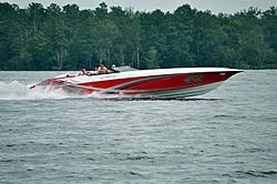 Lake Murray (Columbia, SC) Poker Run Photos-dsc_0119.jpg