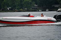 Lake Murray (Columbia, SC) Poker Run Photos-dsc_0121.jpg