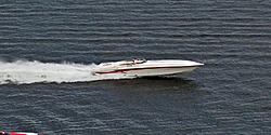 Aerial Pics From Lake Murray Poker Run-1499921cropped2.jpg