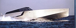 >16,000  HP, 118 Ft, 70 MPH YOu gotta see this!-wally-power.jpg
