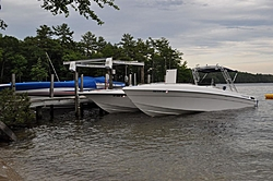 Lake Winnipesaukee 2011-33darens.jpg