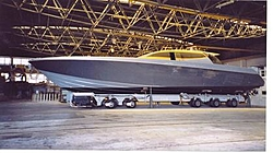>16,000  HP, 118 Ft, 70 MPH YOu gotta see this!-record-03.jpg