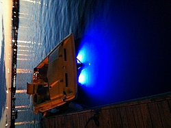 Underwater LED's-photo-5-.jpg