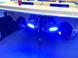 Shadowcaster LED's-photo-3.jpg