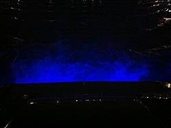 Shadowcaster LED's-photo-5.jpg