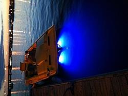 Shadowcaster LED's-photo-4.jpg