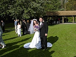 Topdj's Wedding Pic's-pa040026-small-.jpg